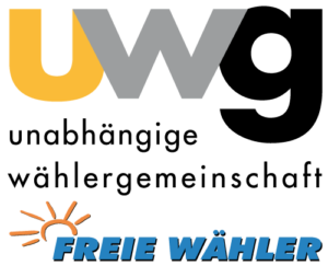UWG Ratsfraktion Meerbusch